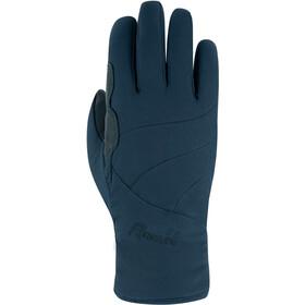 Roeckl Cedar STX Rękawiczki Kobiety, black